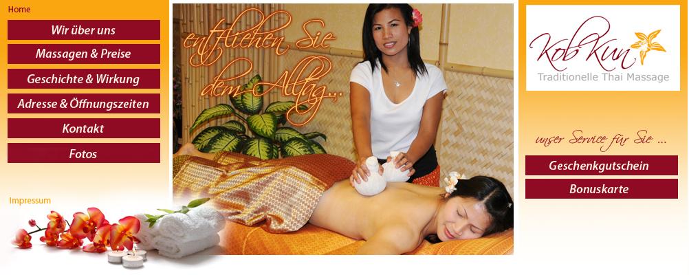 massage  dk thai wellness massage